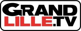 Logo_grandlilletv-2015