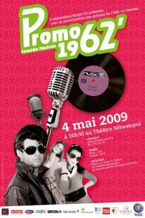 affiche-2009-promo-1962