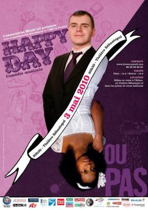 affiche-2010-happy-day-ou-pas
