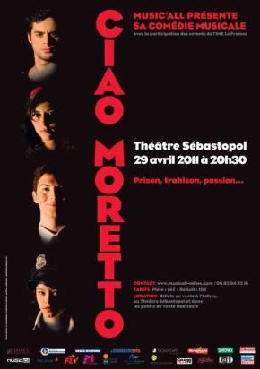 affiche-2011-ciao-moretto