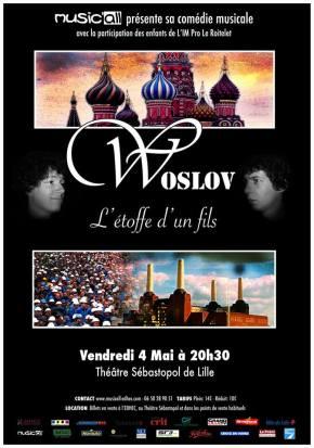 affiche-2012-woslov