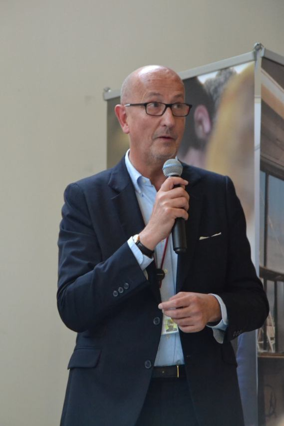 Bruno Mayeur (EDHEC Business School)