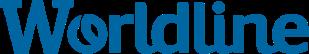 logo-worldline